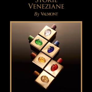 VALMONT STORIE VENEZIANE